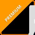 premium_badge