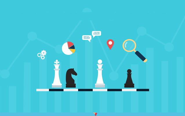 search engine optimization strategies pdf